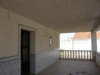 Foto 6 Avenida LOS CHOPOS, 45213, Palomeque (Toledo)