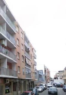 Foto 1 Calle Ametller, 28, 4 º 10, 46520, Sagunto (Valencia)