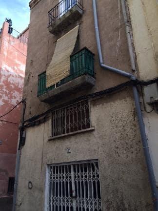 Venta de locales en Valls, Tarragona,
