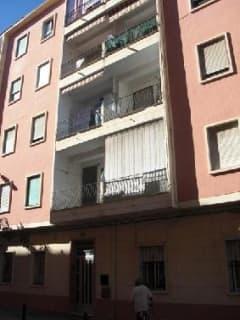Foto 1 Calle La Safor, 17, escalera A, 4 º 8, 46702, Gandia (Valencia)