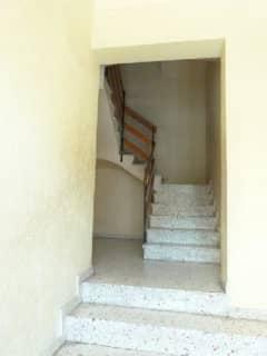 Foto 9 Calle Comunidad Valenciana, 7, escalera 1, 1 º B, 3160, Almoradí (Alicante)
