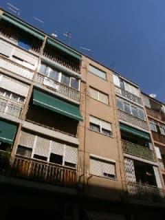 Foto 1 Calle Federico Maicas, 14, 4 º 13, 46900, Torrente (Valencia)