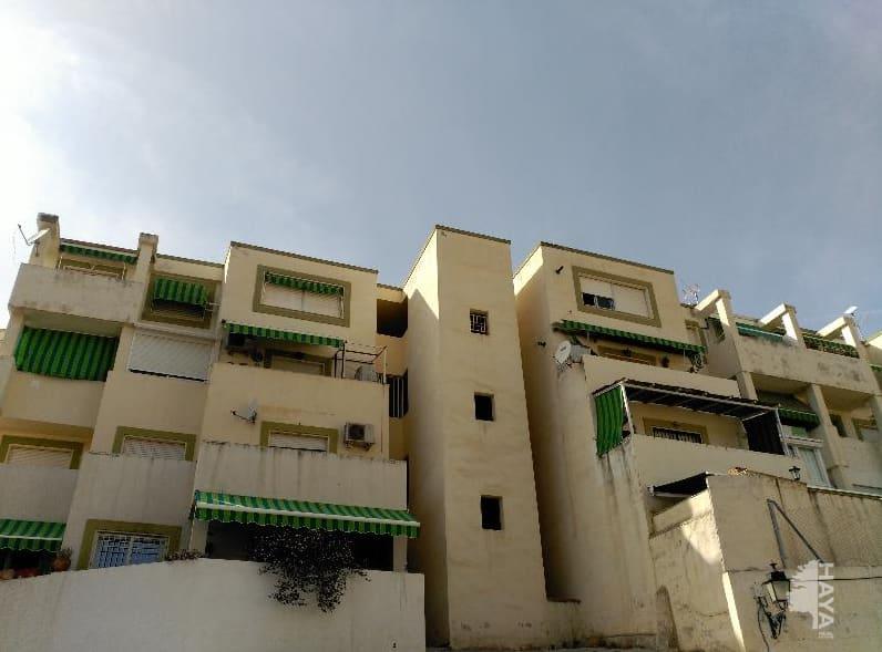 Venta de casas y pisos en Cenes de la Vega Granada