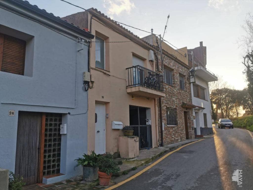 townhouses venta in sant antoni de vilamajor dalt