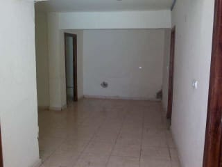 Foto 1 Calle PINTOR JOAN DE JOANES, 46702, Gandia (Valencia)