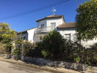 Foto 1 Calle Nervión, 7, Bajo, 41907, Valencina De La Concepción (Sevilla)