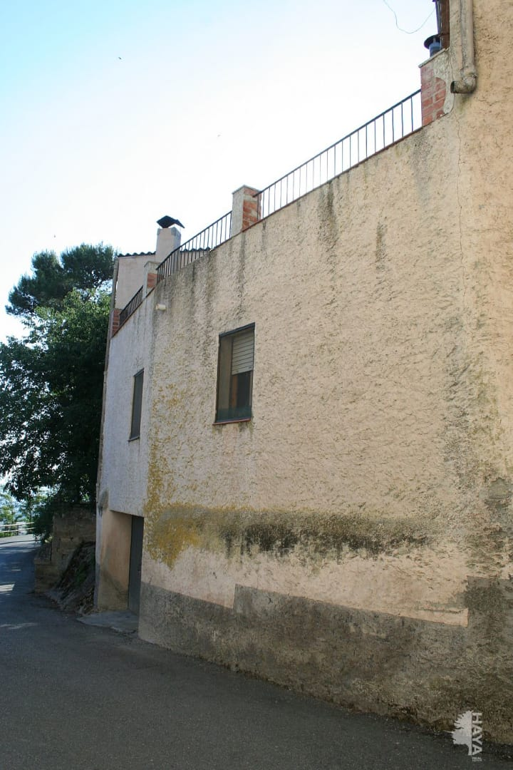 townhouses venta in agramunt baro de montclar