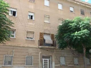 Foto 1 Calle Hernán Cortés, 1, 1 º 1, 43500, Tortosa (Tarragona)