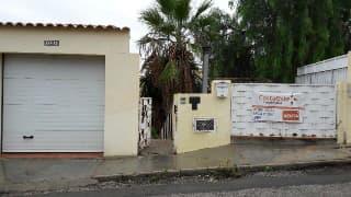 Foto 1 Calle Rio Nervión, 726, Bajo 3, 46370, Chiva (Valencia)