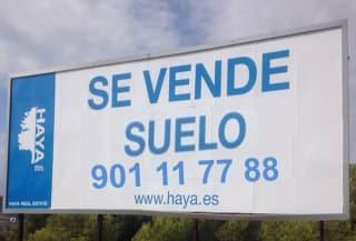 Foto 54 Calle Sur, 10, Bajo Parcela 107, 43893, Altafulla (Tarragona)