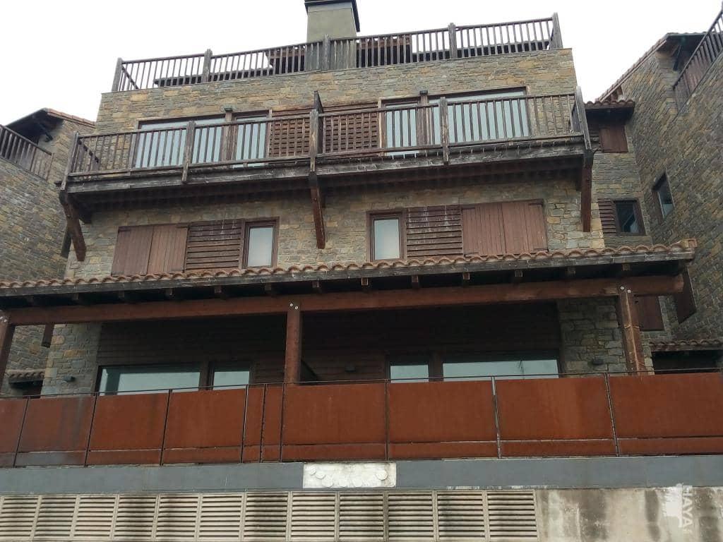 flats venta in tremp teulera