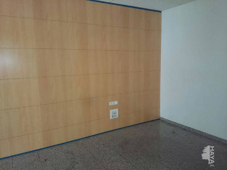 premises venta in algeciras trafalgar