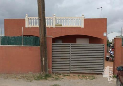 separate houses venta in vilanova i la geltru la partida i xicarro