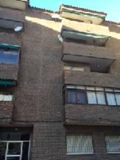 Foto 9 Plaza De La Iglesia, 8, escalera 3, 4 º A, 13630, Socuéllamos (Ciudad Real)