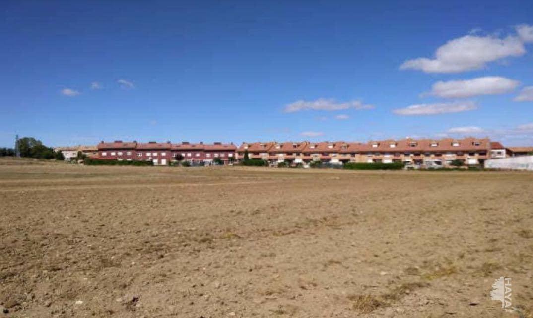 lands venta in villagonzalo pedernales olmo