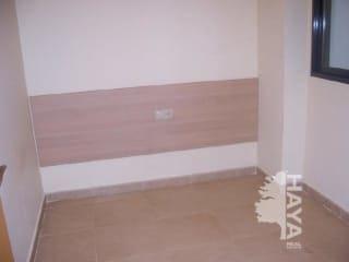 flats venta in murcia san luis
