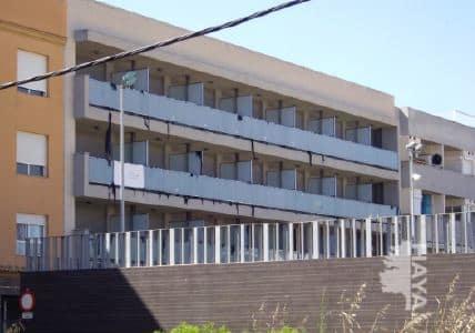 premises venta in moncofa onda