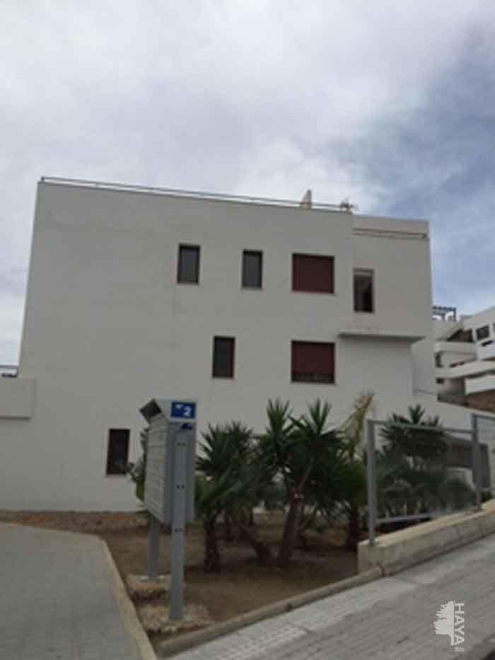 Venta de casas y pisos en Nerja Málaga