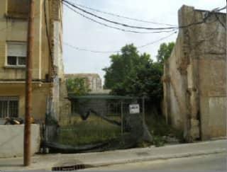 Foto 2 Calle Planas, 37, Bajo, 46006, Valencia (Valencia)