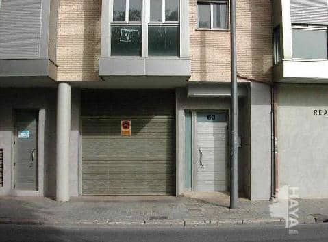 garages venta in sueca espanya