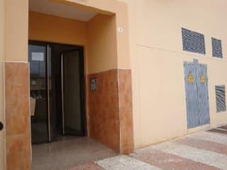 Foto 13 Calle SIERRA DE ALCARAZ, 4740, Roquetas de Mar (Almería)
