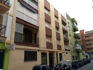 Foto 1 Calle Cartagena, 5, 2 º 8, 3700, Dénia (Alicante)