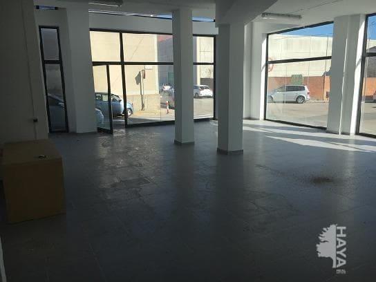 premises venta in vilafranca del penedes cortina