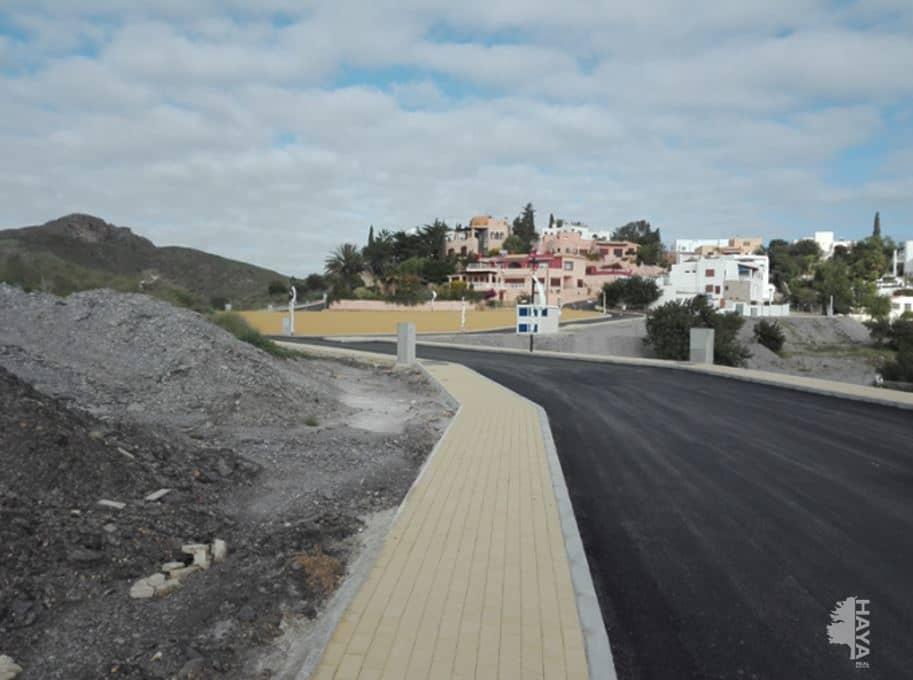 Venta de casas y pisos en Mojácar Almería