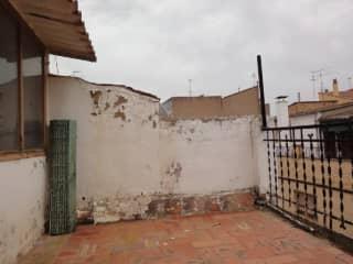 Foto 8 Calle Arrabal, 5, 22500, Binéfar (Huesca)