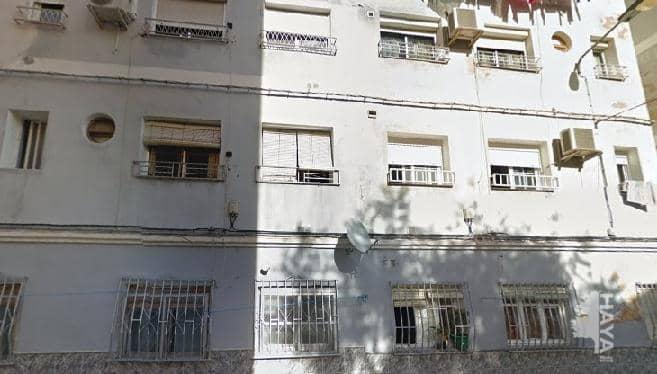 Venta de pisos/apartamentos en Almería
