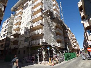 Foto 1 Calle Suecia, 5, Bajo, 3183, Torrevieja (Alicante)