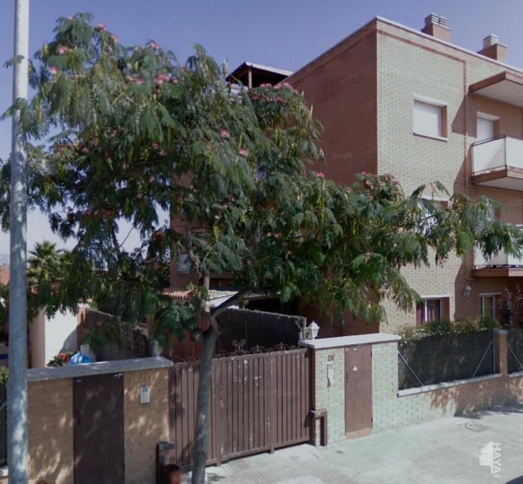 garages venta in sant sadurni d´anoia camí dels paperers