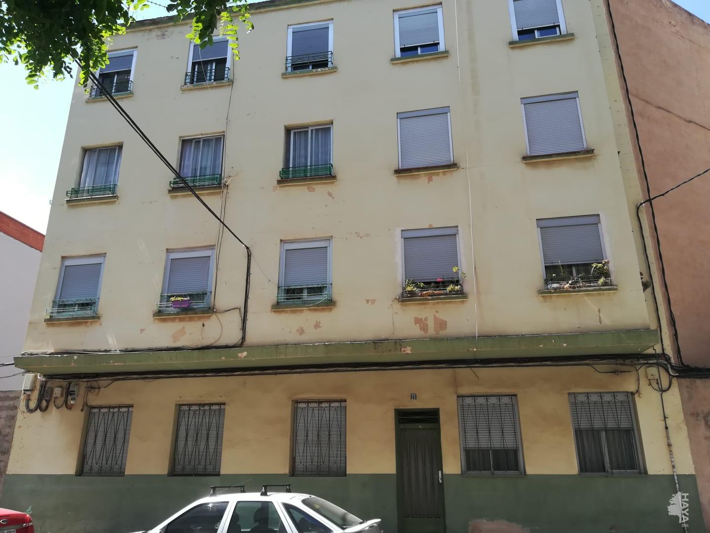 flats venta in burriana san juan bosco