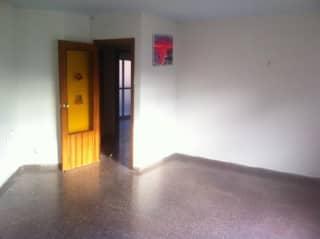 Foto 3 Calle Juan De La Cierva, 16, 2 º A, 30600, Archena (Murcia)