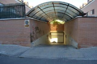 Foto 2 Paseo Del Descubrimiento, 23, Bajo 44, 28330, San Martín De La Vega (Madrid)