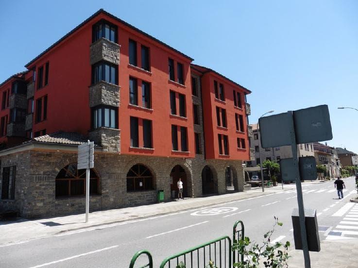 Venta de pisos/apartamentos en Boltaña,