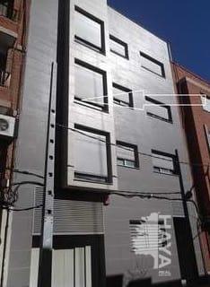 Venta de pisos/apartamentos en Mislata,