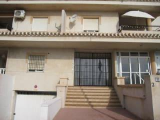 Foto 8 Calle Urb. Playa Flamenca, 7, escalera 1, 1 º 13, 3189, Orihuela (Alicante)
