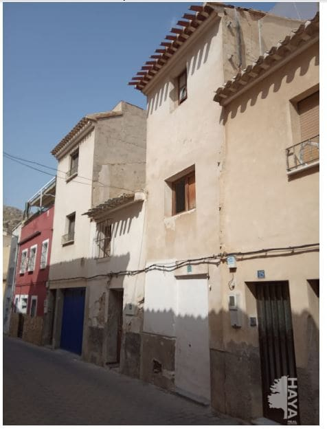 townhouses venta in mula pureza