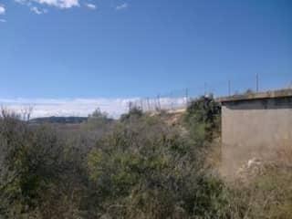 Foto 2 Polígono Partida Riuet, 14, Pb, 46370, Chiva (Valencia)