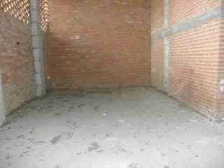 Foto 3 Calle Castilla, 7, Pb, 26200, Haro (La Rioja)