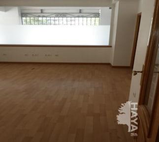 premises venta in alcorcon principe don juan carlos