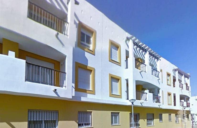 Venta de trastero en Vera, Almería, 1