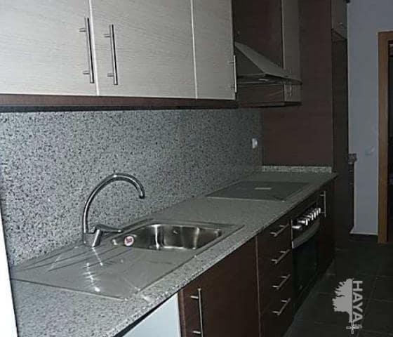 flats venta in alamus barcelona