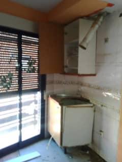 Foto 3 Calle Sierra del Castillo, 28053, Madrid (Madrid)