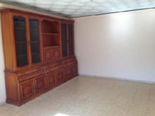 Foto 2 Plaza PEDRALBA, 46160, Llíria (Valencia)