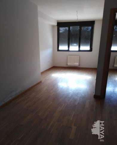 flats venta in segovia valladolid