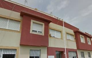 Foto 2 Calle Sudan, Sn, Bajo 13, 4716, El Ejido (Almería)