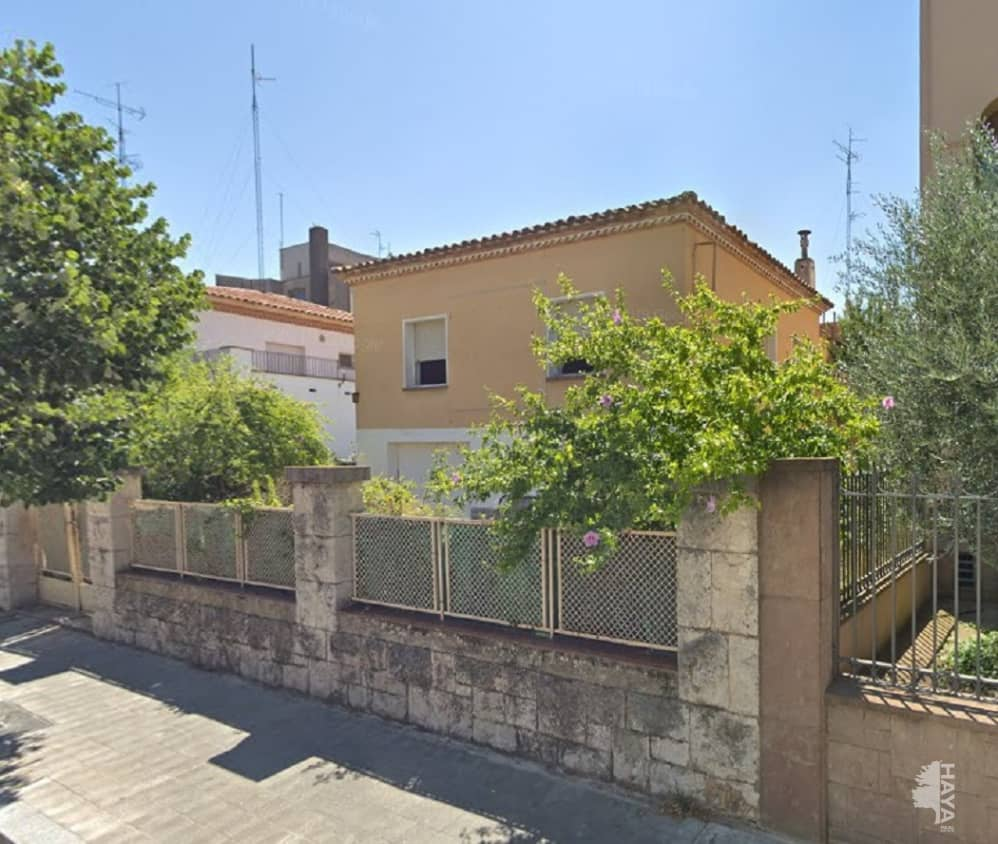 separate houses venta in figueres nou