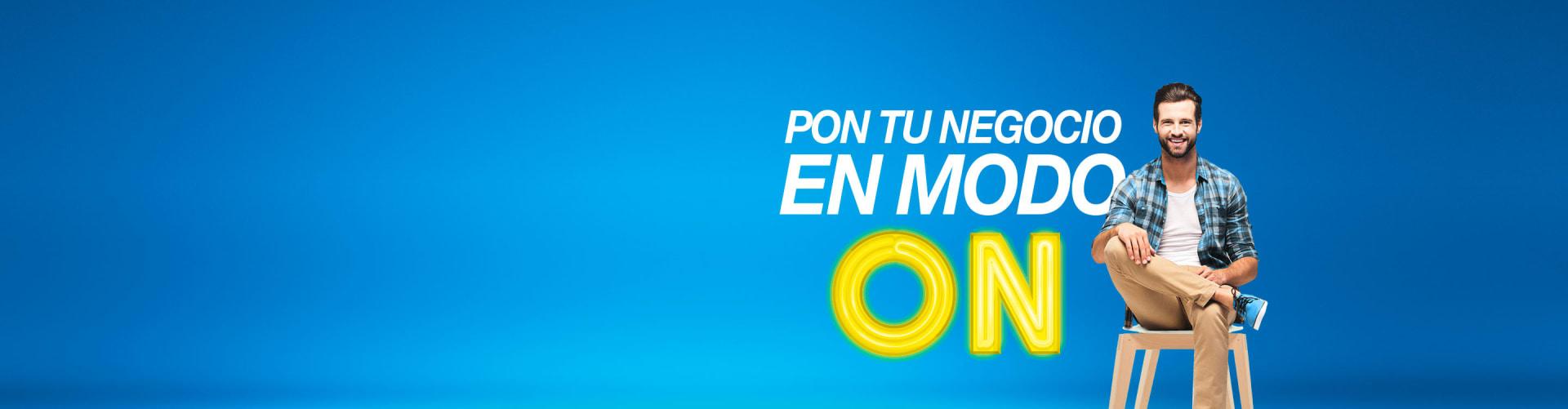 Campaña Rebajas en Singulares de Bankia